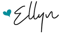 BlogSignature.png