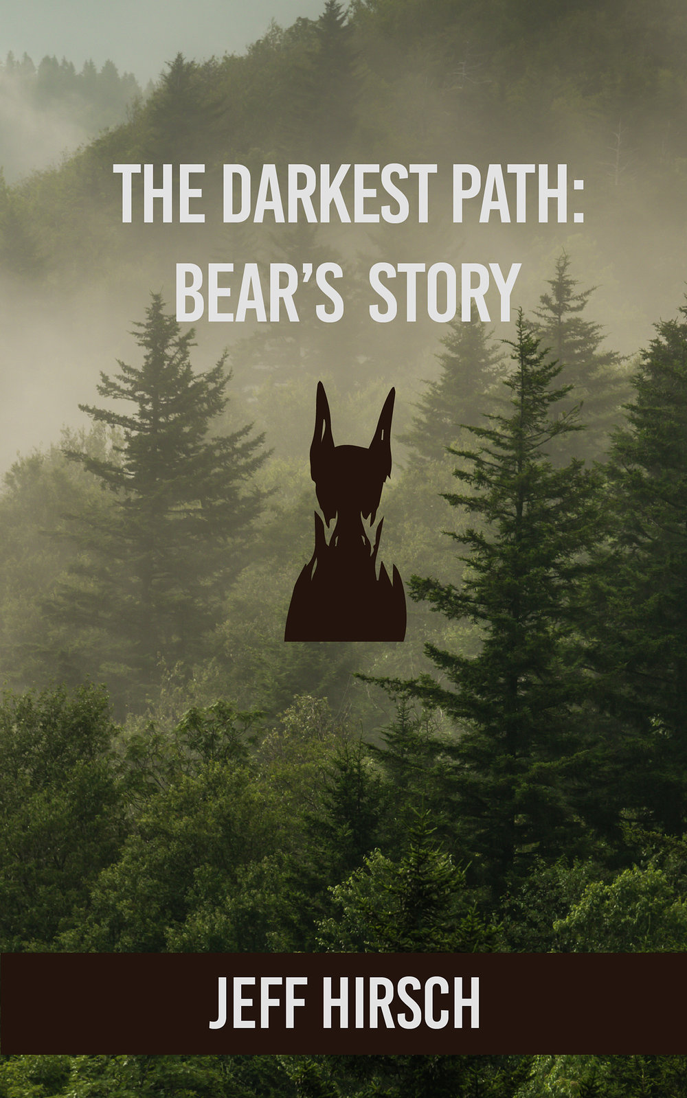 Bears Story kindle cover.jpg