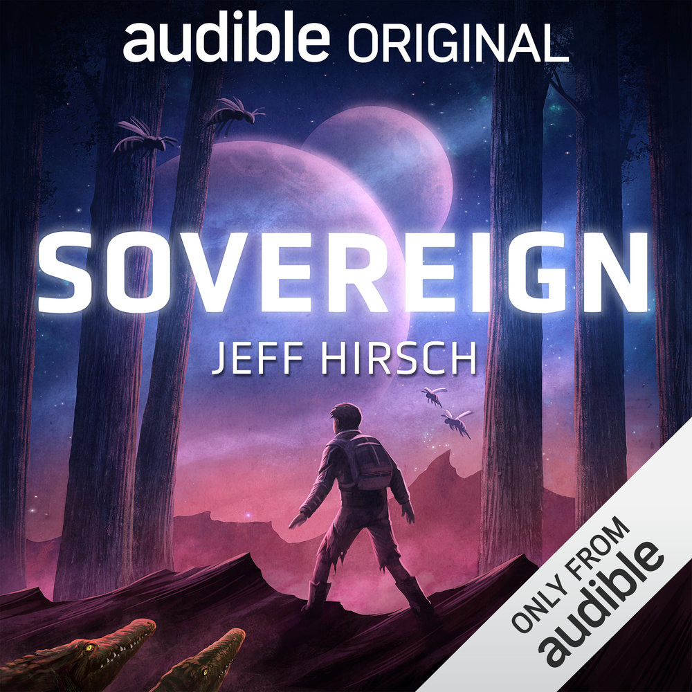 Sovereign_cover_audible.jpg