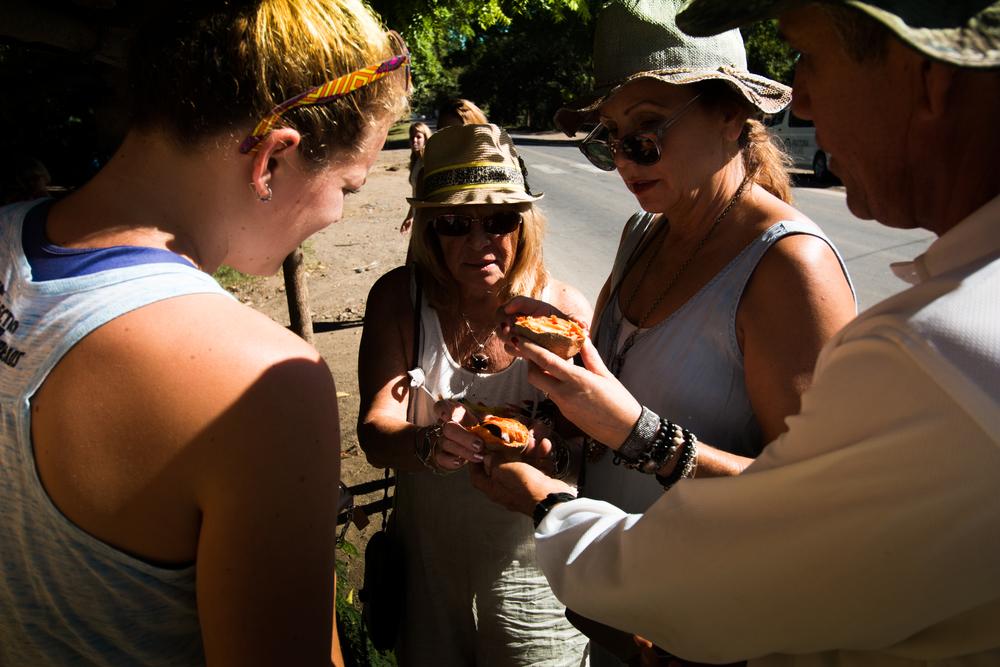 Nicaragua 2015-4221.jpg