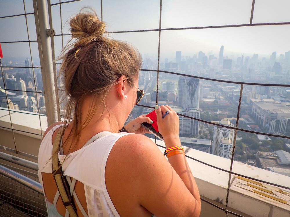Bangkok edits-66.jpg