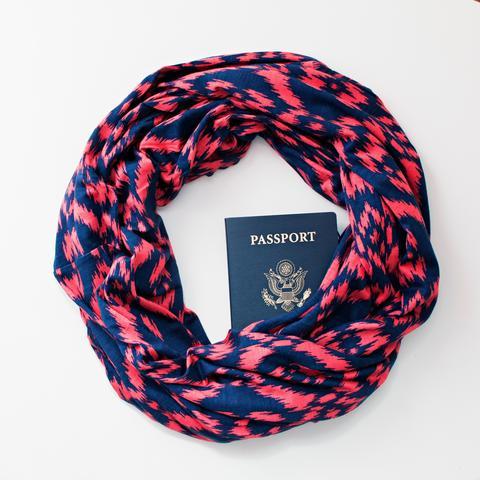 TravelScarf.jpg