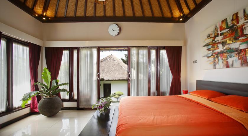 Private Villa 2.jpg