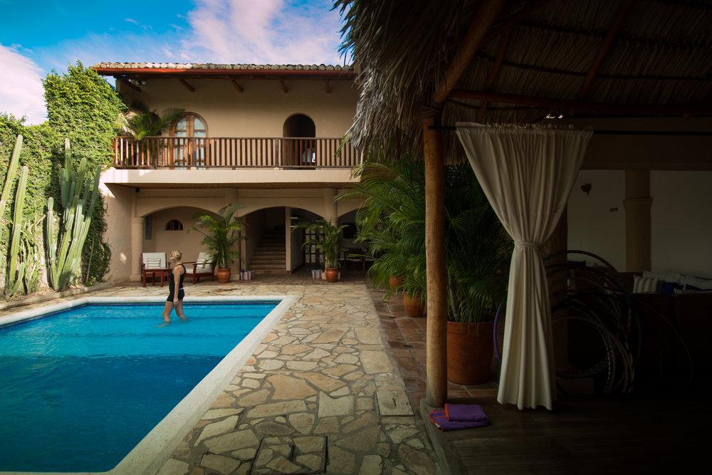 Nicaragua 2015-4493.jpg