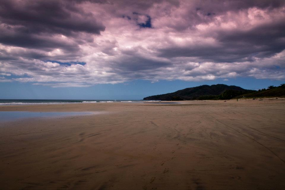 2.Tamarindo Beach.jpg