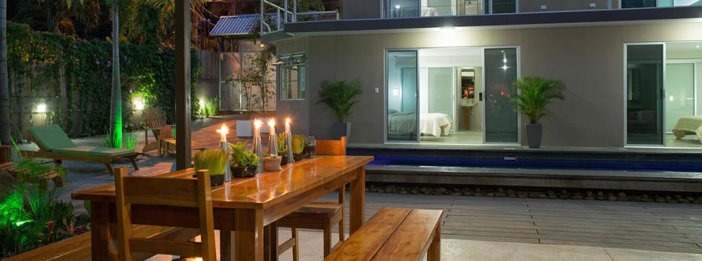 2. Tamarindo Hotel.jpg
