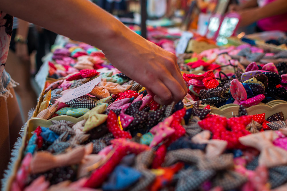 Chiang mai market (3 of 8).jpg