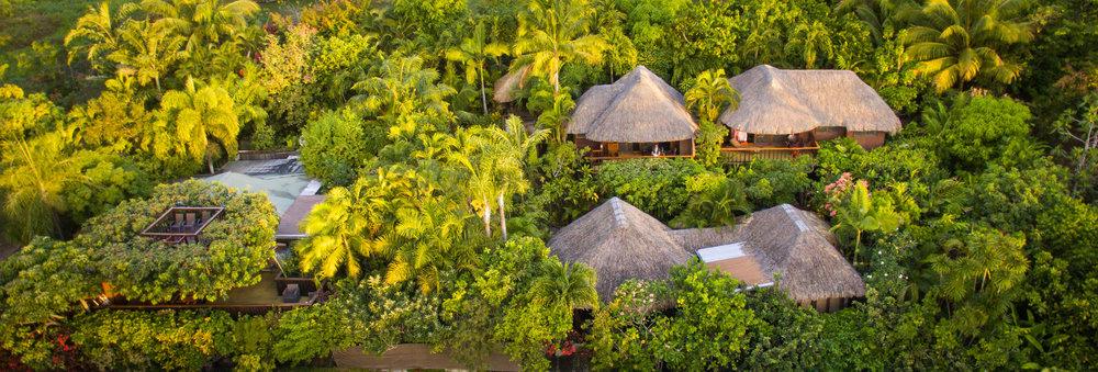 FrenchPolynesia160.jpg