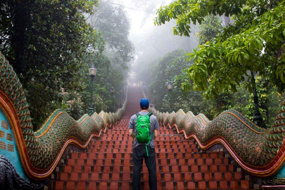 ChiangMai (21 of 67).jpg