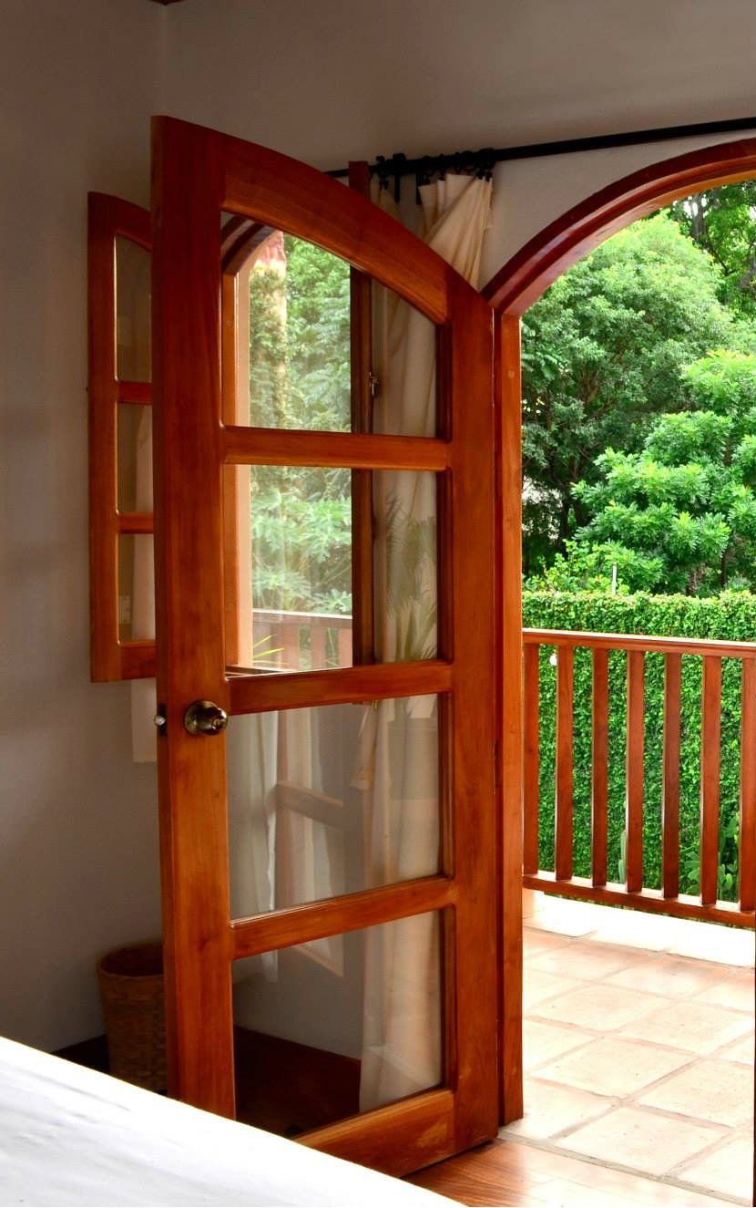 Granada, Nicaragua - Welcome to your own little oasis & home away from home in Granada, Nicaragua. Tucked away on a quiet street in the historic city center, you will be just a short walk from tourist sites, while being far enough away to enjoy the peace & tranquility of this tropical environment.CUSTOM PACKAGES STARTING AT $90 USD/ PERSON/ NIGHT