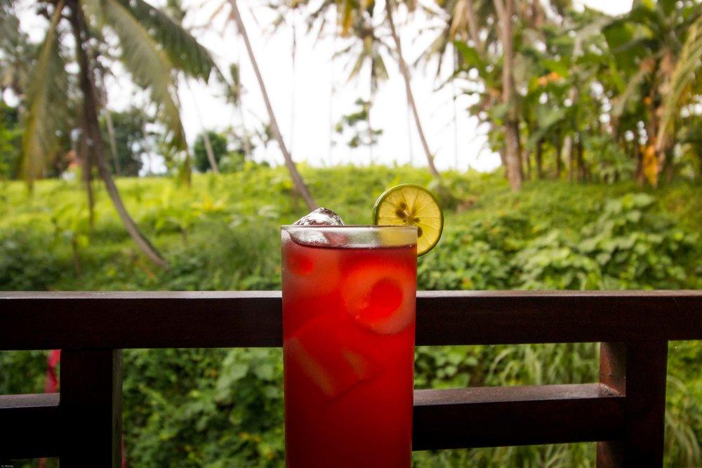 Bali (60 of 26).jpg