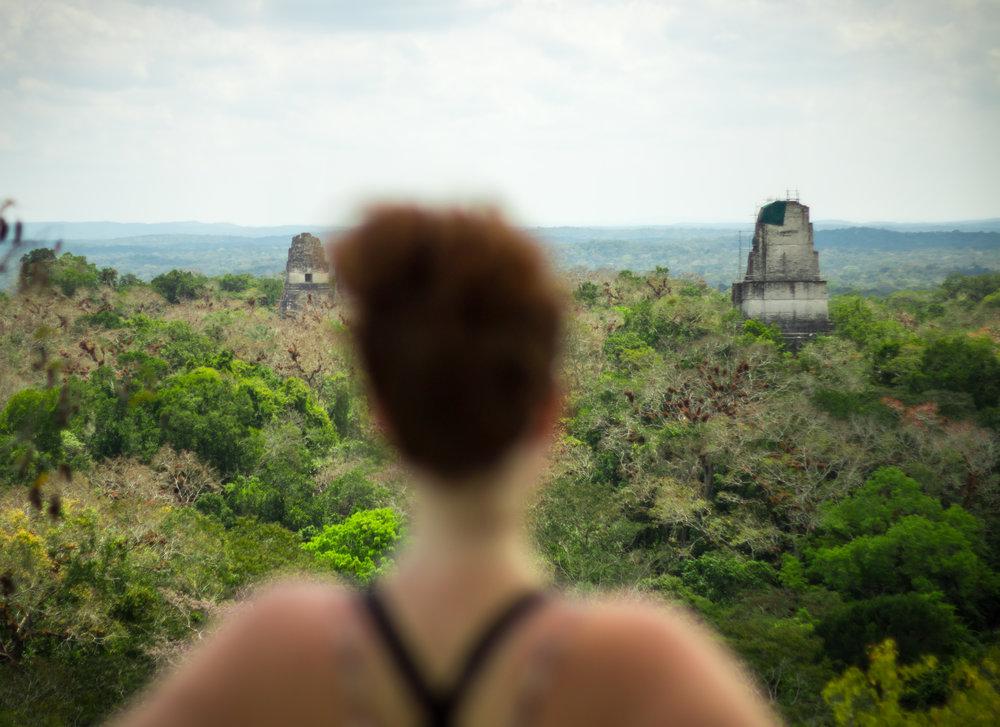 Flores-Tikal (14 of 26).jpg