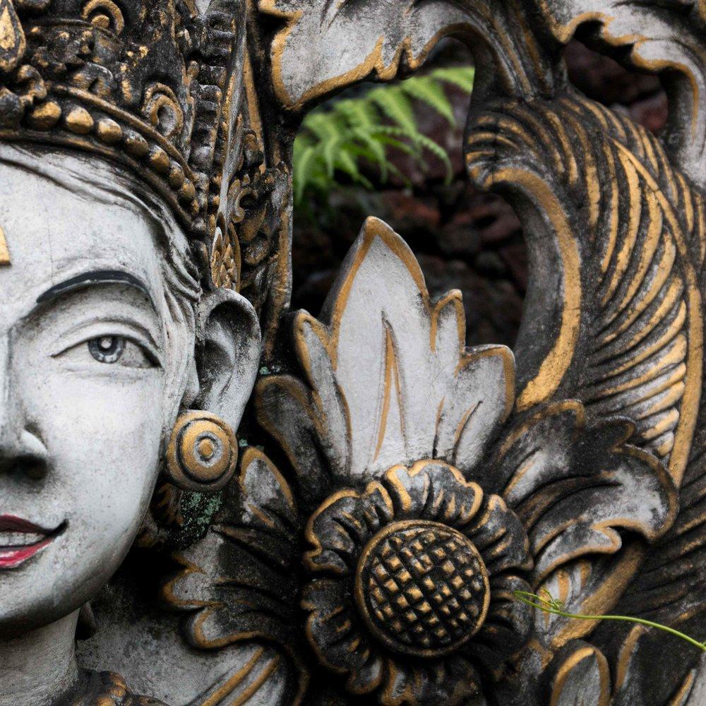 Bali (71 of 10).jpg