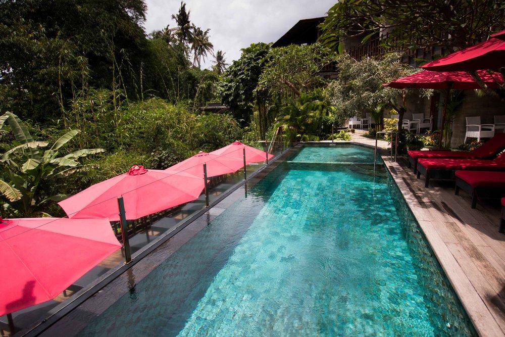 Bali (101 of 25).jpg