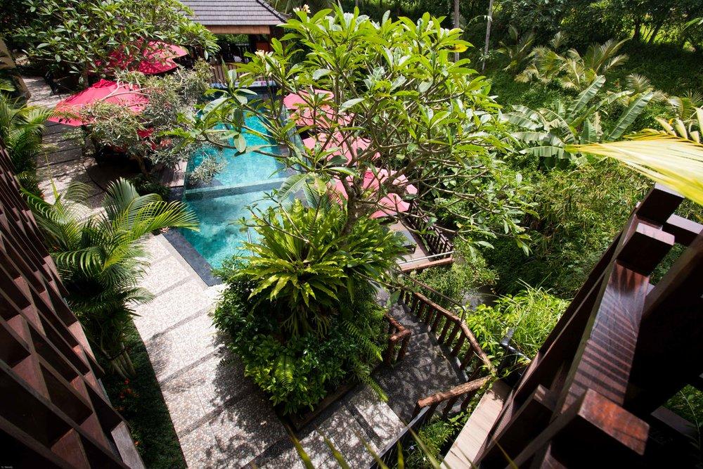 Bali (102 of 25).jpg
