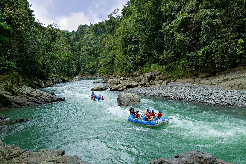 Pacuare Rafting 2.jpg