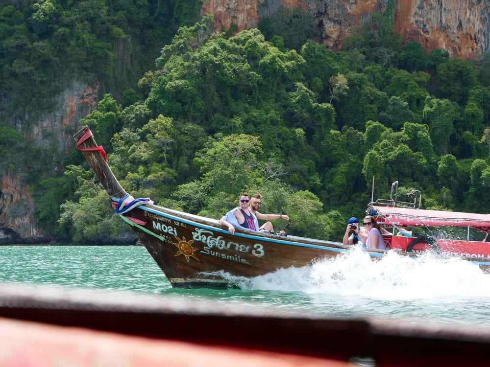 Thailand (169 of 96).jpg