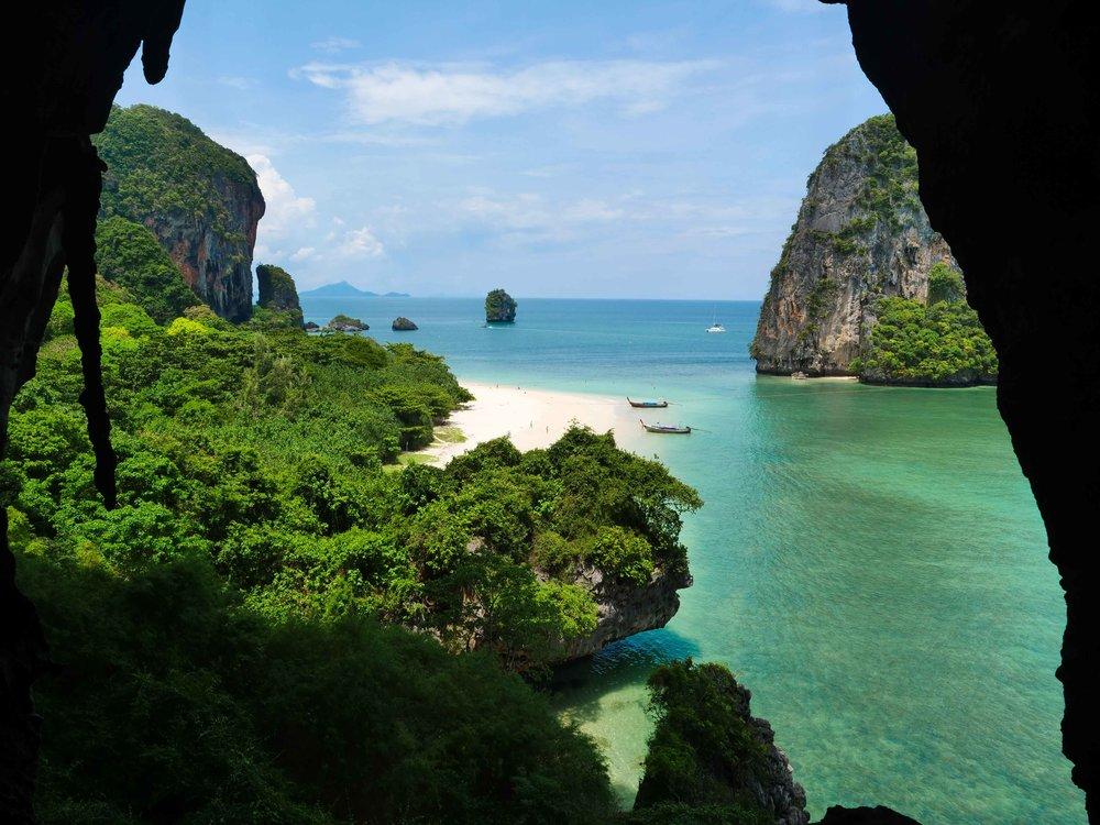 Thailand (242 of 56).jpg
