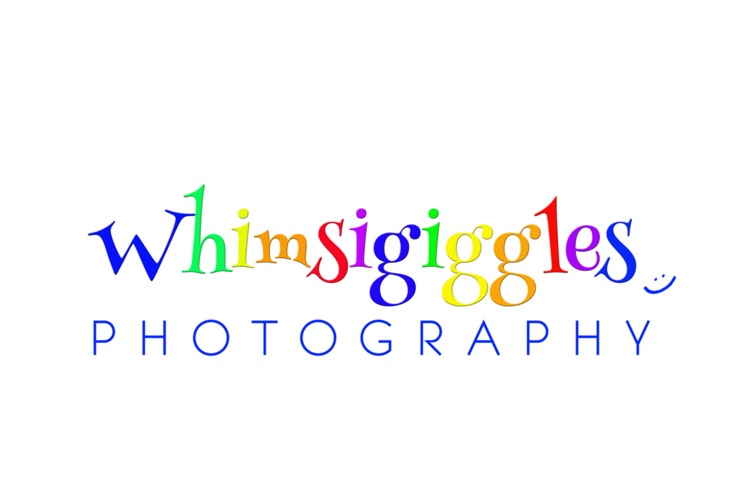 Whimsigiggles Photography