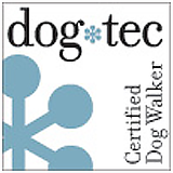 DogTec_Certificate.png