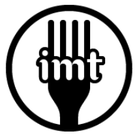 IMT for Eating Disorders