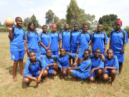 simba ladies soccer club -migori mision.jpg
