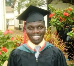 College Principal Pastor Peter Lee Oduor Phone: +254 722 409 736 Email: pastoroduorlee@yahoo.co.uk