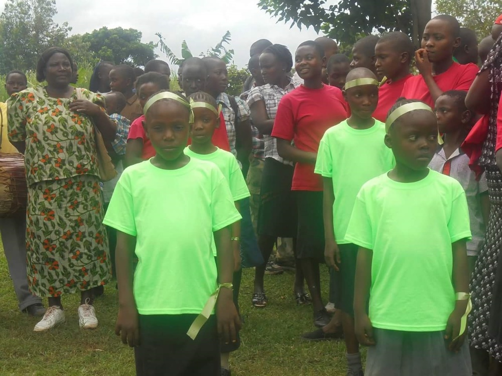 Kenya green shirts.jpg