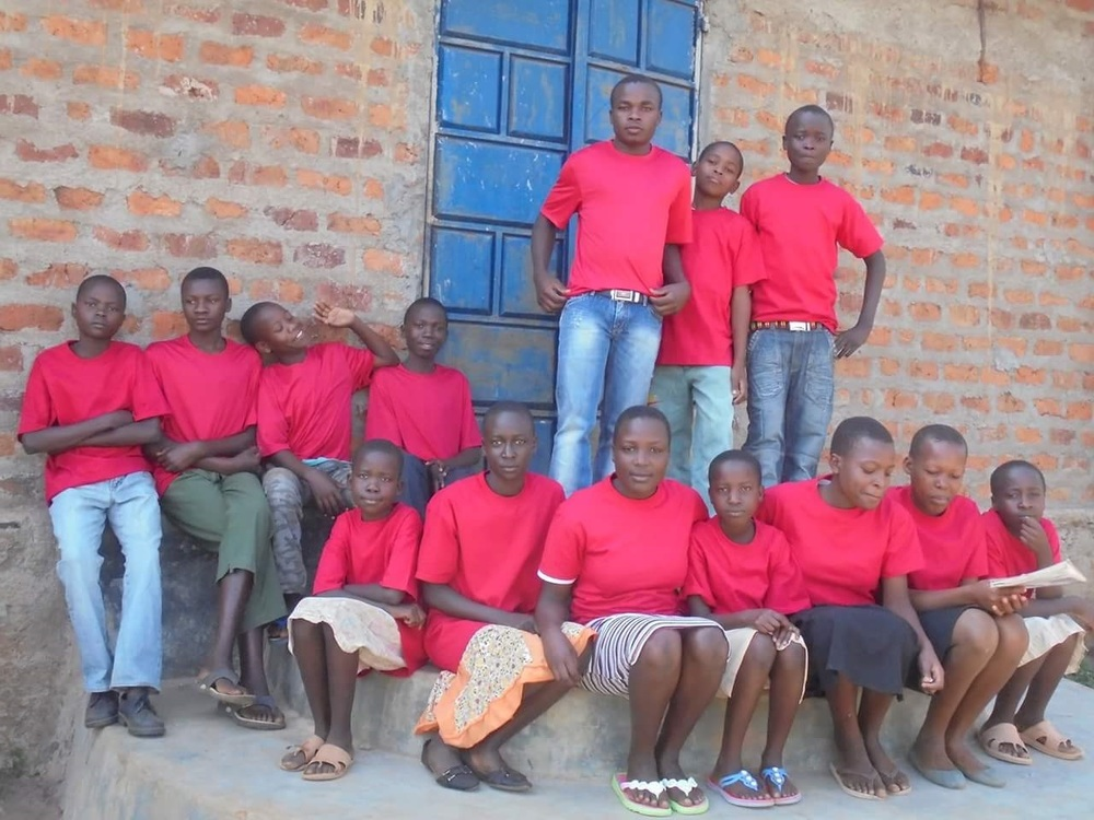 Kenya red shirts.jpg