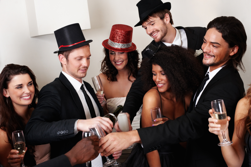 25-iStock_000017220866Small-group-new-years-eve-champagne-party.jpg