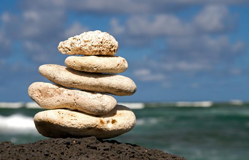 1-iStock_000006634343Small-zen-serenity-rocks.jpg
