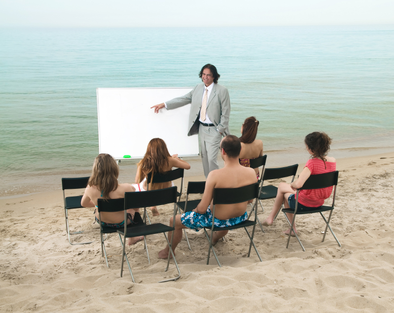 10-iStock_000009569713Small-lesson-on-the-beach.jpg