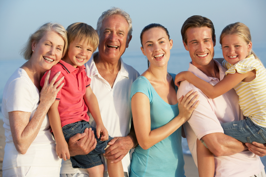 5-iStock_000015882564Small-three-generation-family-on-beach.jpg