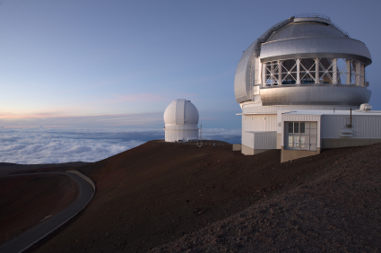 5-iStock_000004098931XSmall-mauna-kea-observatories-at-sunset-gemini-telescope.jpg