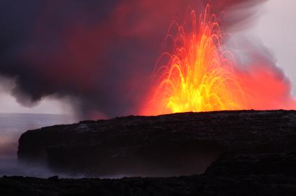 1-iStock_000008677752XSmall-lava-eruption.jpg