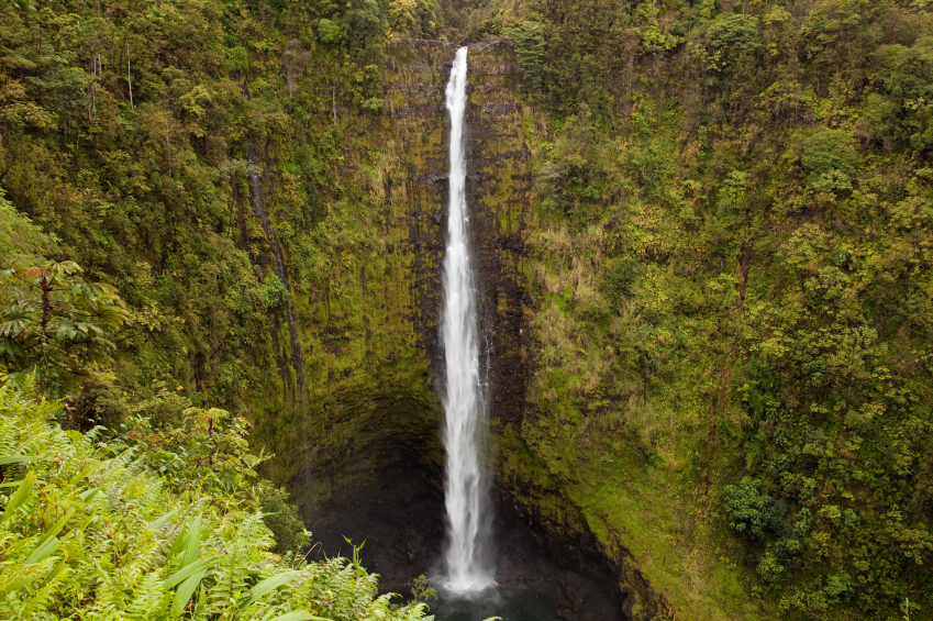 15-iStock_000008329118Small-akaka-falls-on-the-big-island-of-hawaii.jpg