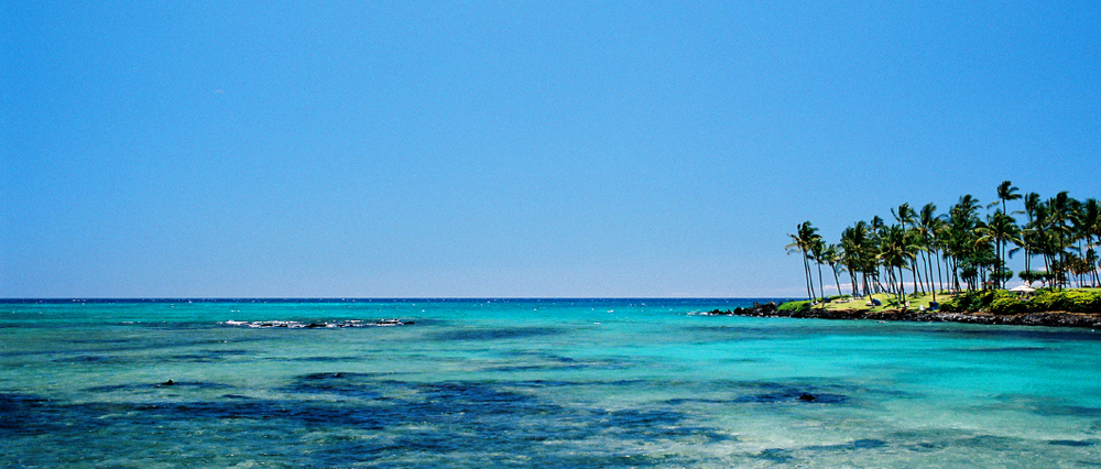 1-stock_000005237225Small-blue-hawaii-beach-resort-hotel-panorama.jpg