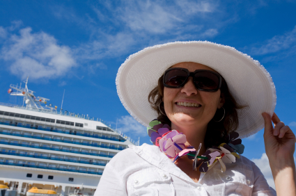 1-iStock_000006010968XSmall-smiling-woman-in-cruise-vacation.jpg