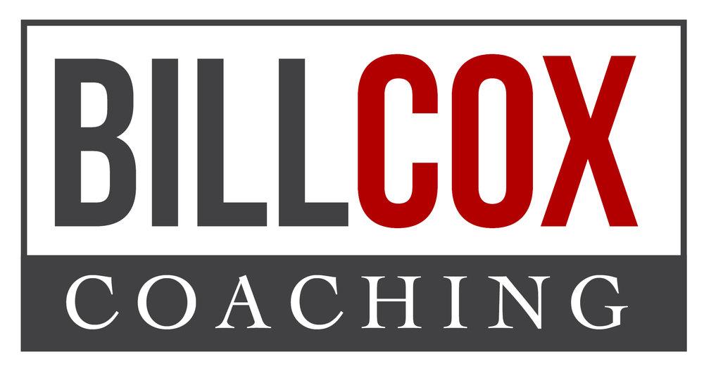 Bill Cox Coaching Logo.jpg