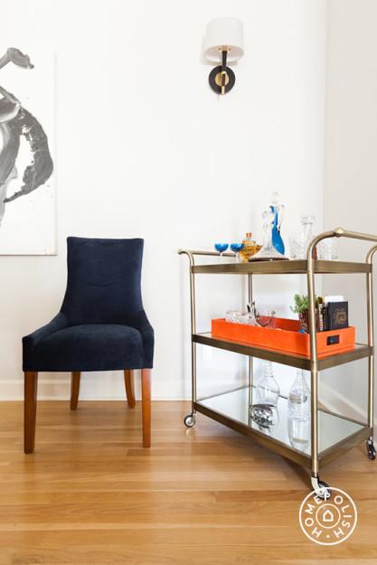 Homepolish-12830-home-design-029ea828.jpeg