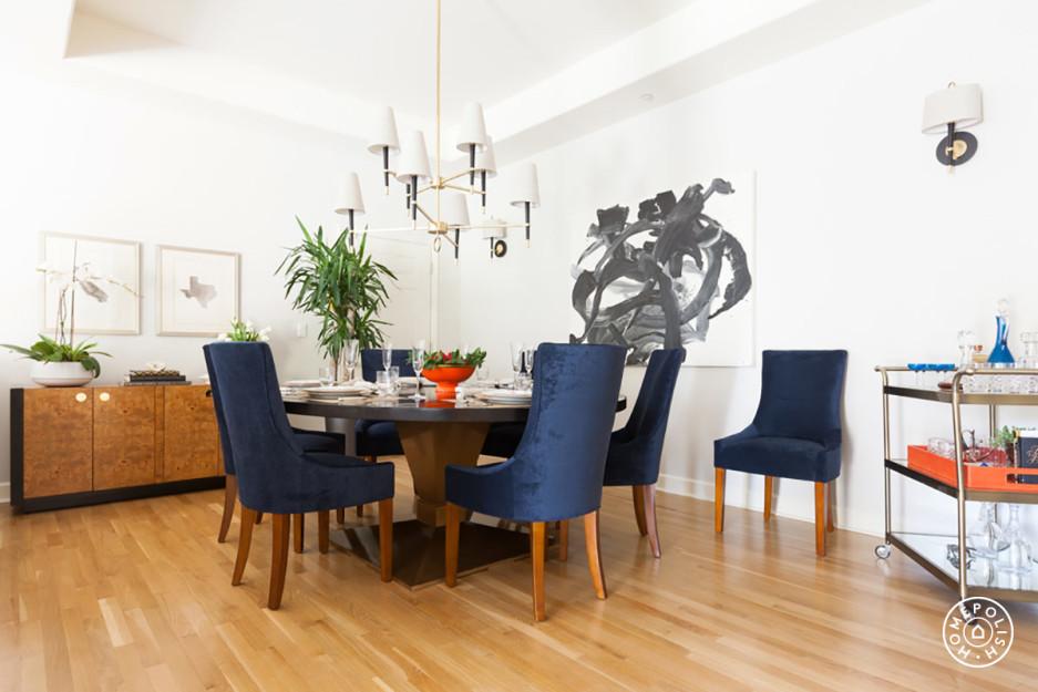 Homepolish-12830-home-design-eaa88313.jpeg