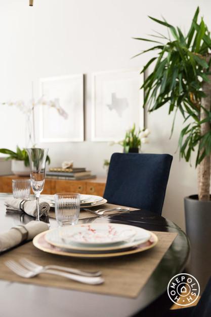 Homepolish-12830-room-design-376ca2bd.jpeg