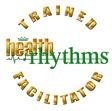healthRHYTHMS logo
