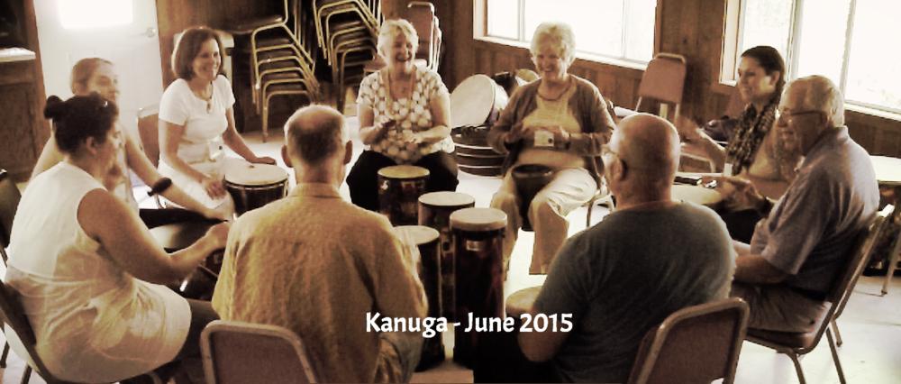Kanuga 1 June 2015.png