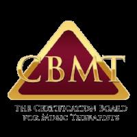 CBMT logo