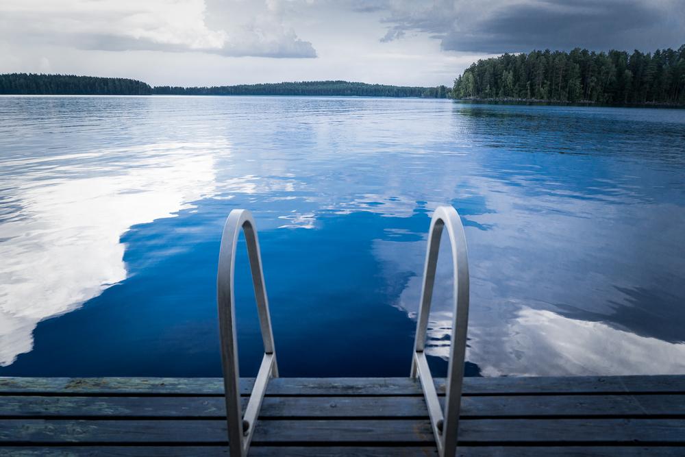 Lahti - Finland
