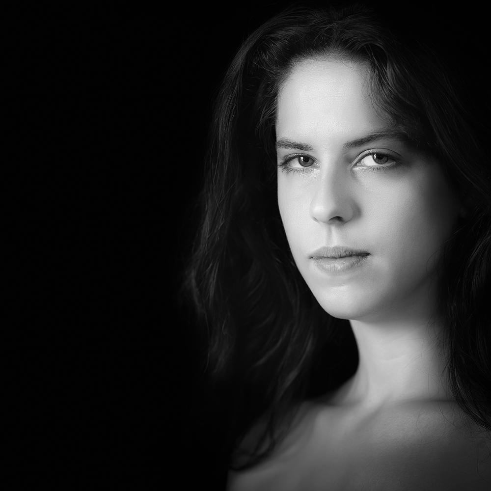 Xenkor-Portraits-5-2.jpg