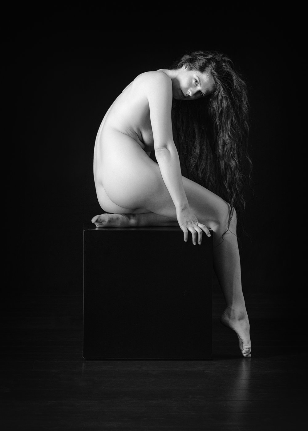 Kelsey Siekkinen