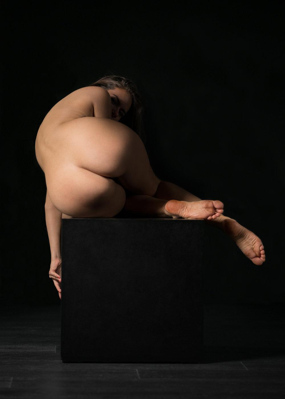 Izabella Aparicio