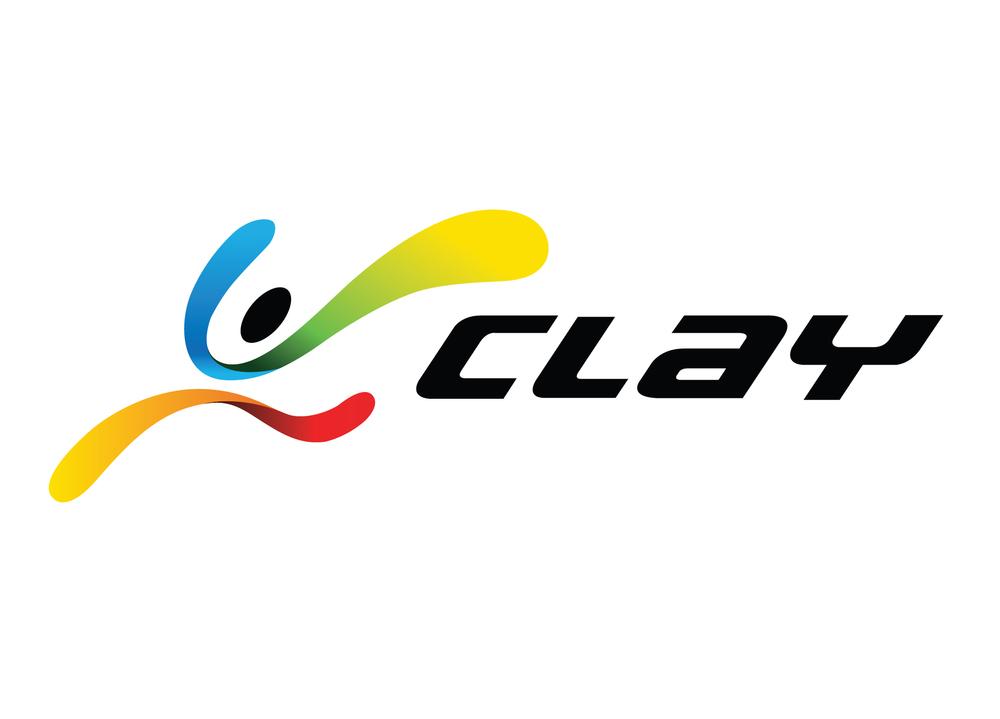 claylogo.jpg